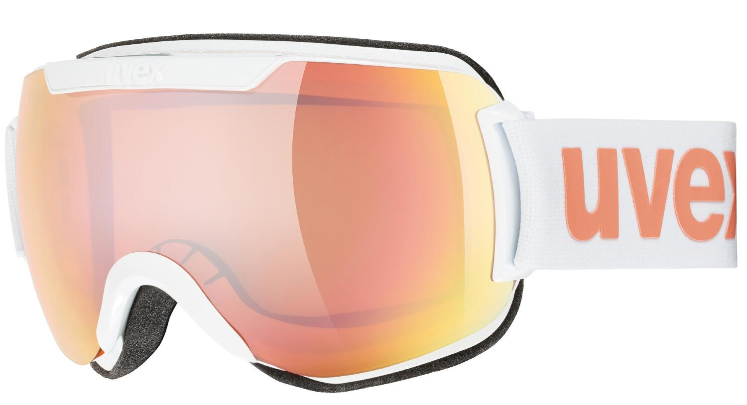 uvex-downhill-2000-cv-skibrille-farbe-1030-white-mirror-rose-colorvision-orange-s2-