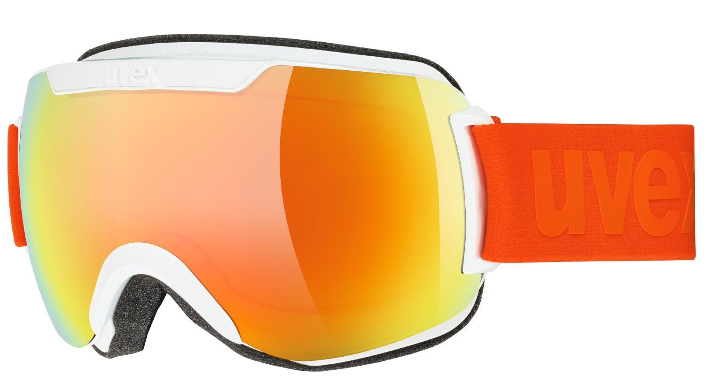 uvex-downhill-2000-cv-skibrille-farbe-1130-white-mirror-orange-colorvision-green-s2-