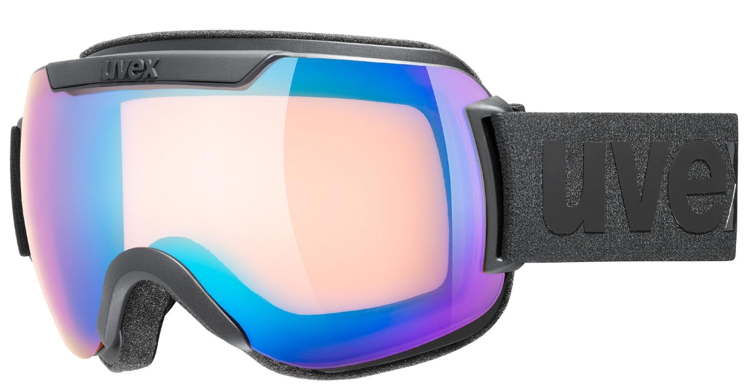 uvex-downhill-2000-cv-skibrille-farbe-2130-black-mat-mirror-blue-colorvision-yellow-s1-