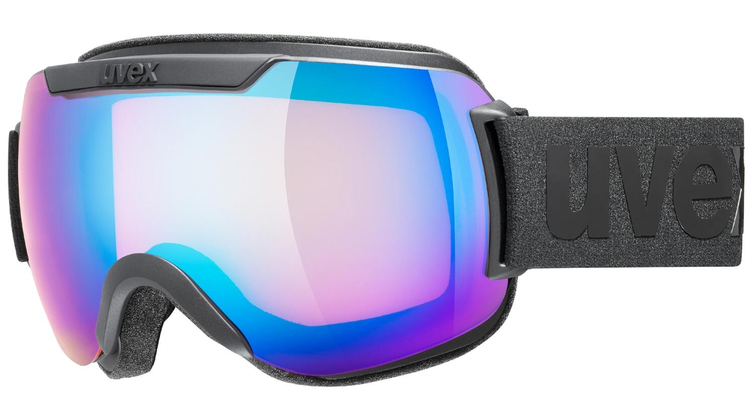 uvex-downhill-2000-cv-skibrille-farbe-2230-black-mat-mirror-blue-colorvision-orange-s2-