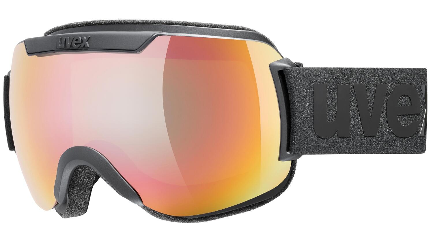 uvex-downhill-2000-cv-skibrille-farbe-2330-black-mat-mirror-rose-colorvision-green-s2-