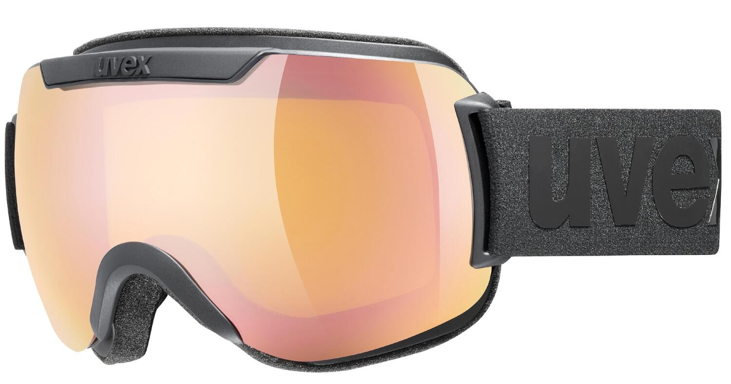 uvex-downhill-2000-cv-skibrille-farbe-2430-black-mat-mirror-rose-colorvision-yellow-s1-