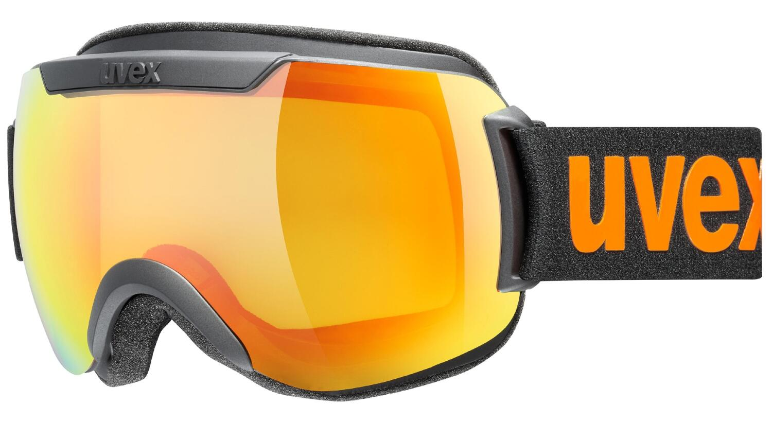 uvex-downhill-2000-cv-skibrille-farbe-2530-black-mat-mirror-orange-colorvision-yellow-s1-