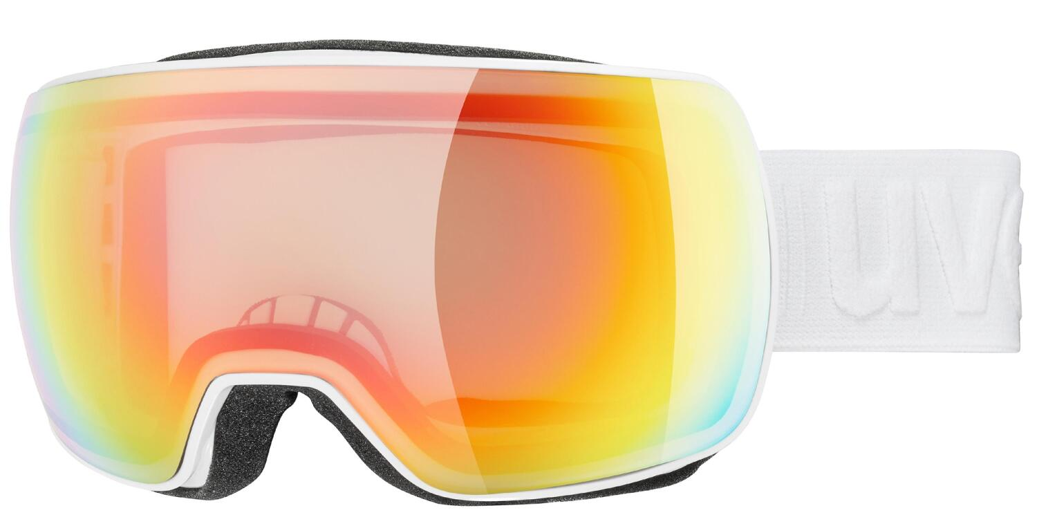 uvex-compact-variomatic-skibrille-farbe-1030-white-mirror-rainbow-variomatic-clear-s1-s3-