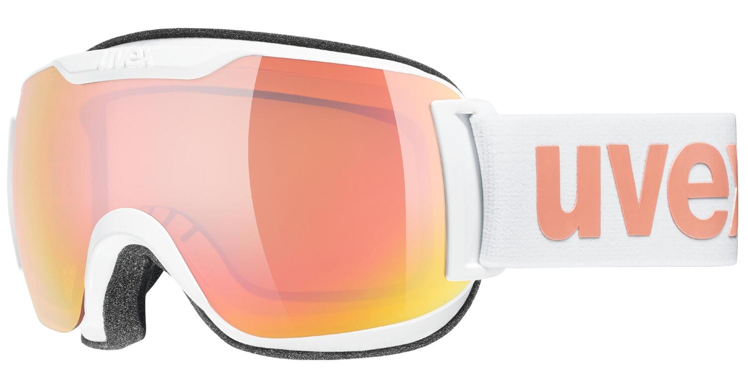uvex-downhill-2000-small-cv-skibrille-farbe-1030-white-mirror-rose-colorvision-orange-s2-