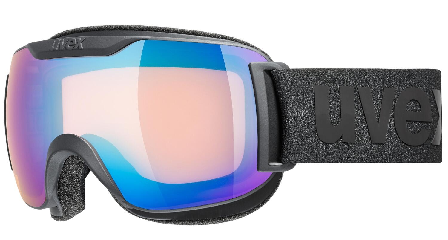 uvex-downhill-2000-small-cv-skibrille-farbe-2130-black-mat-mirror-blue-colorvision-yellow-s1-