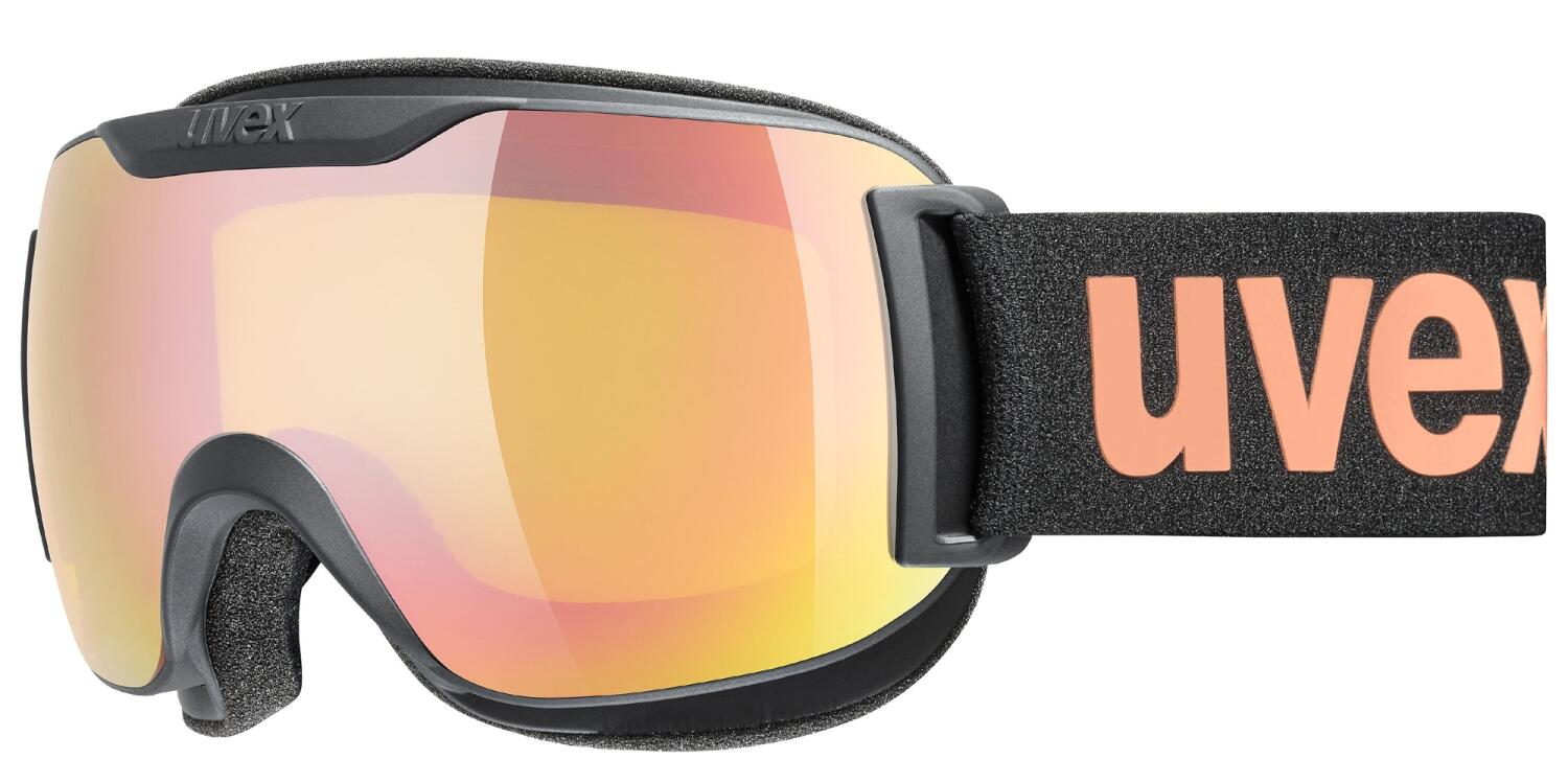 uvex-downhill-2000-small-cv-skibrille-farbe-2430-black-mat-mirror-rose-colorvision-yellow-s1-