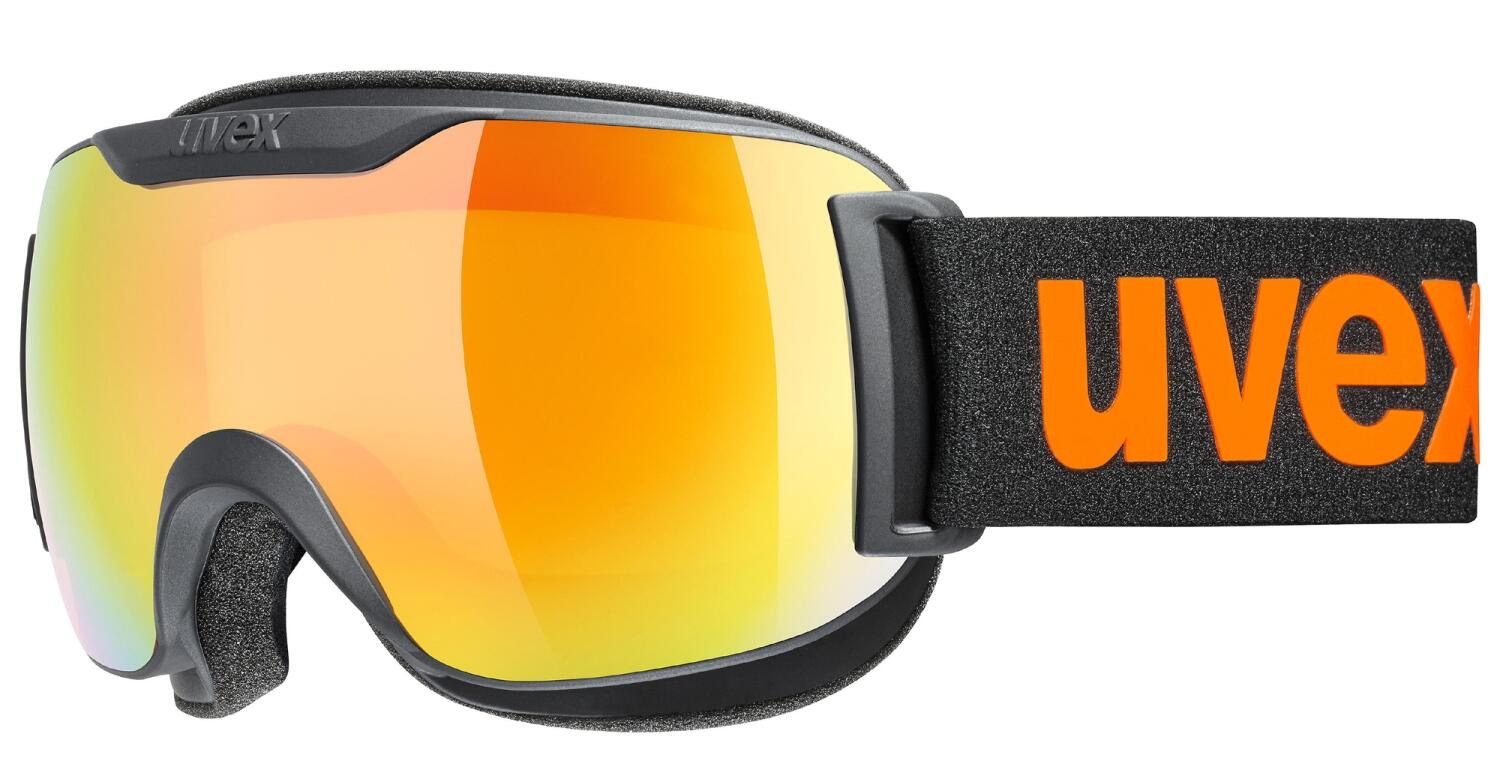 uvex-downhill-2000-small-cv-skibrille-farbe-2530-black-mat-mirror-orange-colorvision-yellow-s1-