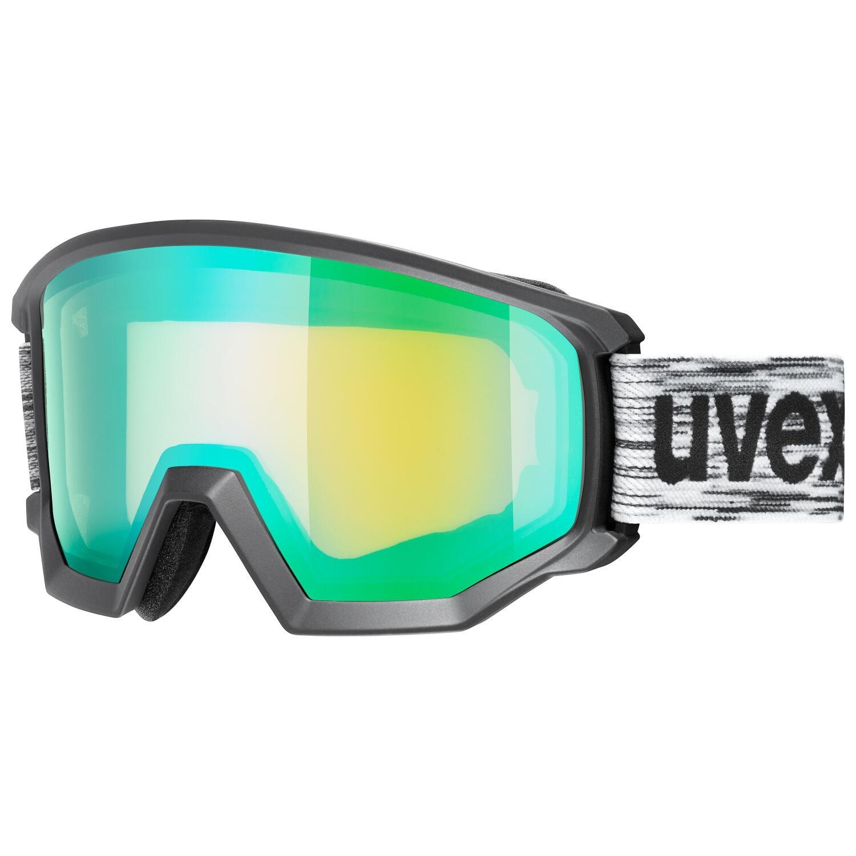 uvex-athletic-fm-brillentr-auml-ger-skibrille-farbe-2230-black-mat-mirror-green-lasergold-lite-s