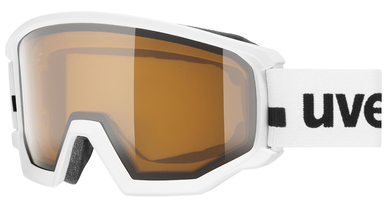 uvex-athletic-polavision-skibrille-brillentr-auml-ger-farbe-1030-white-mat-polavision-brown-clear