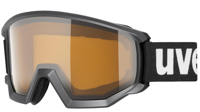 uvex-athletic-polavision-skibrille-brillentr-auml-ger-farbe-2030-black-mat-polavision-brown-clear
