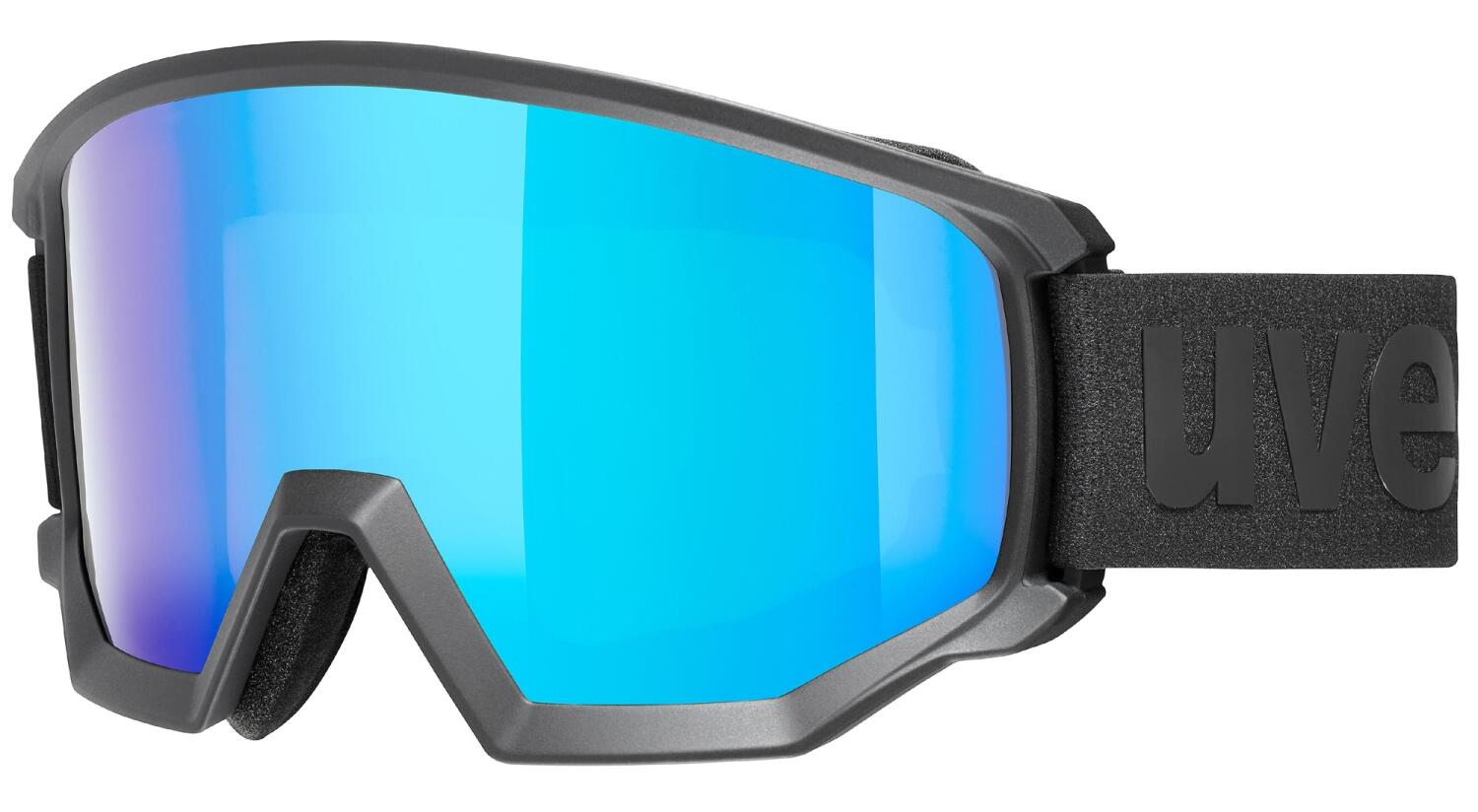 uvex-athletic-cv-skibrille-brillentr-auml-ger-farbe-2030-black-mat-mirror-blue-colorvision-green-