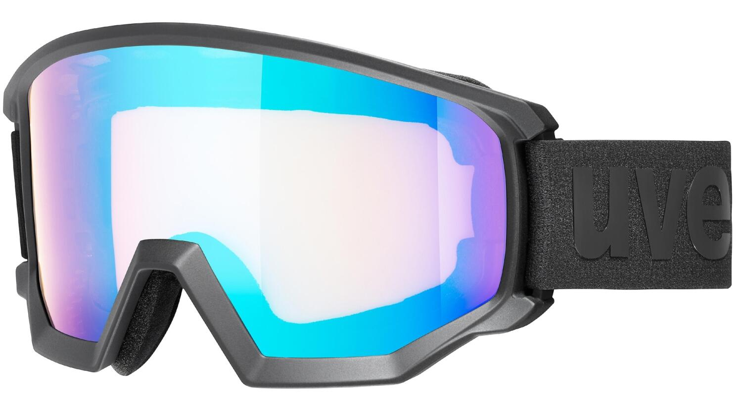 uvex-athletic-cv-skibrille-brillentr-auml-ger-farbe-2130-black-mat-mirror-blue-colorvision-yellow