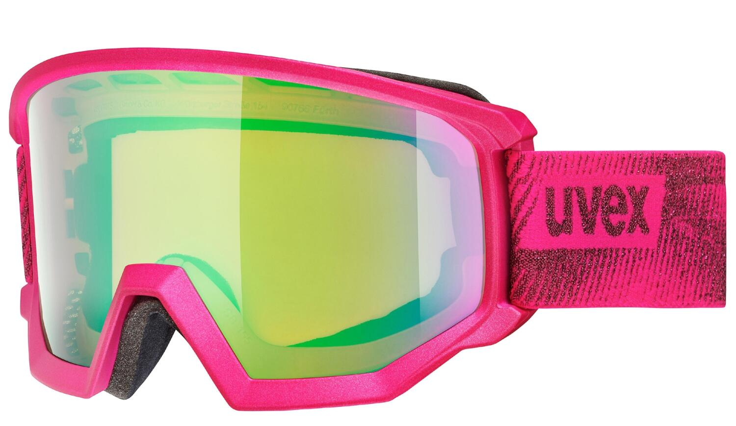 uvex-athletic-cv-skibrille-brillentr-auml-ger-farbe-9030-pink-mat-mirror-green-colorvision-orange
