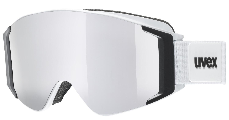 uvex-g-gl-3000-take-off-skibrille-brillentr-auml-ger-farbe-1030-white-mat-mirror-silver-lasergold
