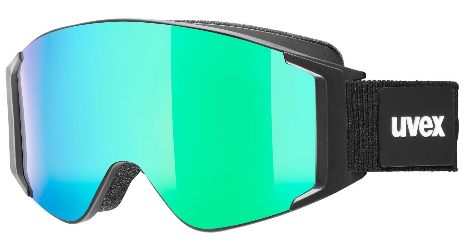 uvex-g-gl-3000-take-off-skibrille-brillentr-auml-ger-farbe-2230-black-mat-mirror-green-clear-clea