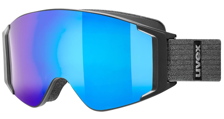 uvex-g-gl-3000-take-off-skibrille-brillentr-auml-ger-farbe-4030-black-mat-mirror-blue-lasergold-l