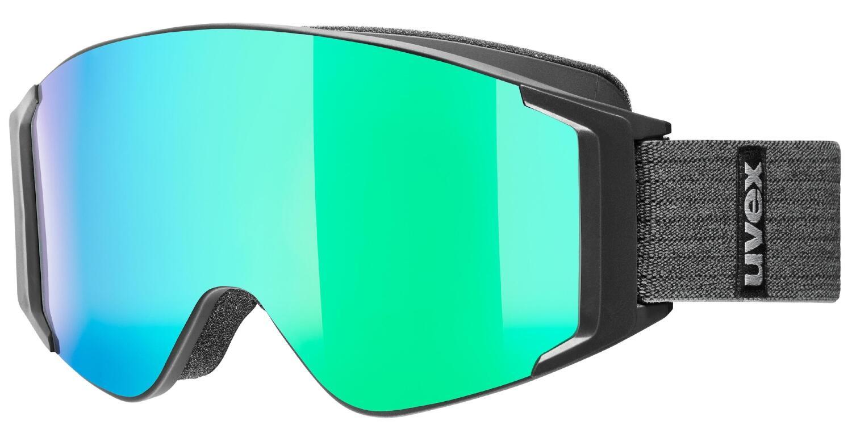 uvex-g-gl-3000-take-off-skibrille-brillentr-auml-ger-farbe-5030-black-mat-mirror-green-lasergold-