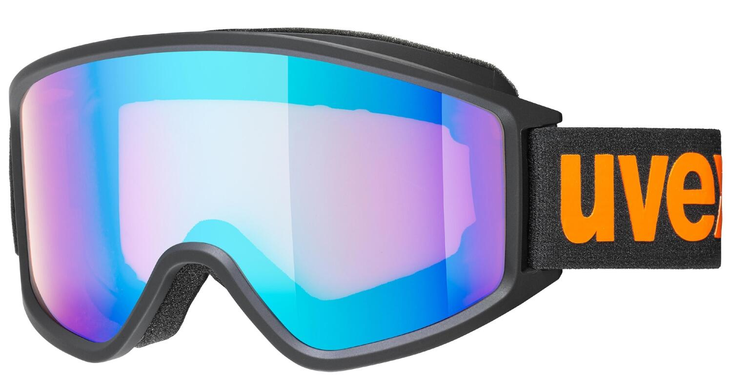 uvex-g-gl-3000-cv-skibrille-otg-farbe-2130-black-mat-mirror-blue-colorvision-orange-s2-