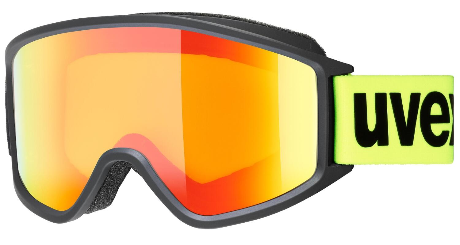 uvex-g-gl-3000-cv-skibrille-otg-farbe-2230-black-mat-mirror-orange-colorvision-yellow-s1-