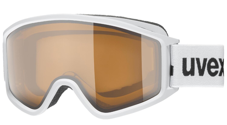 uvex-g-gl-3000-p-brillentr-auml-gerskibrille-farbe-1030-white-mat-polavision-brown-clear-s1-