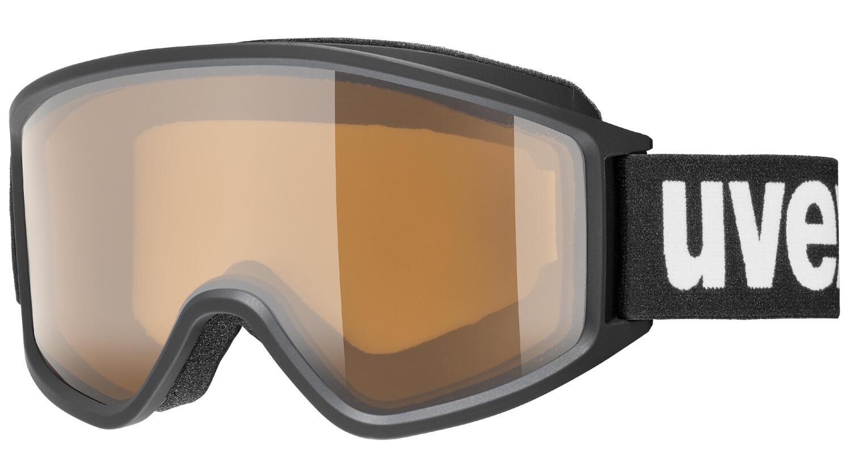 uvex-g-gl-3000-p-brillentr-auml-gerskibrille-farbe-2030-black-mat-polavision-brown-clear-s1-