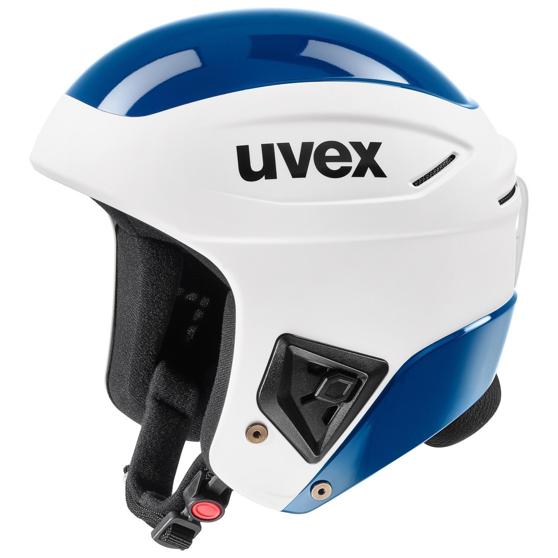 uvex-race-rennskihelm-gr-ouml-szlig-e-58-59-cm-14-white-blue-