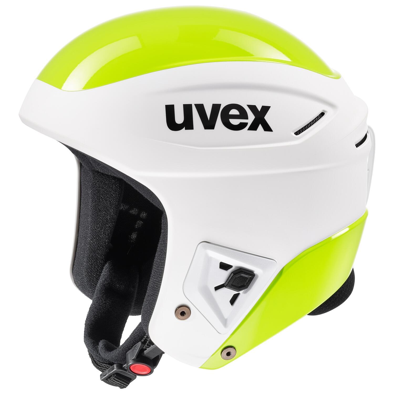 uvex-race-rennskihelm-gr-ouml-szlig-e-53-54-cm-16-white-lime-