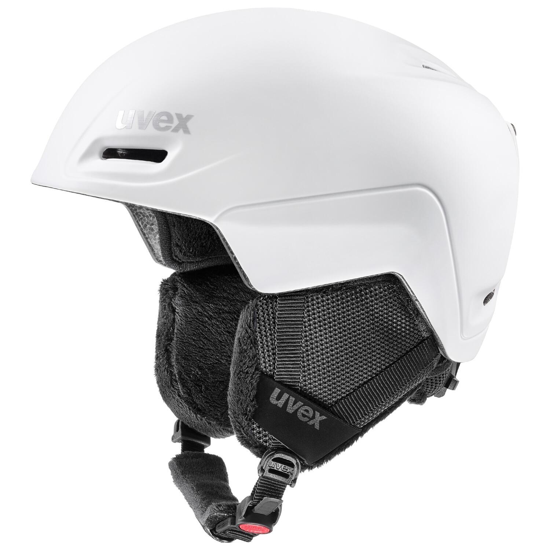 uvex-jimm-skihelm-gr-ouml-szlig-e-55-59-cm-14-white-mat-