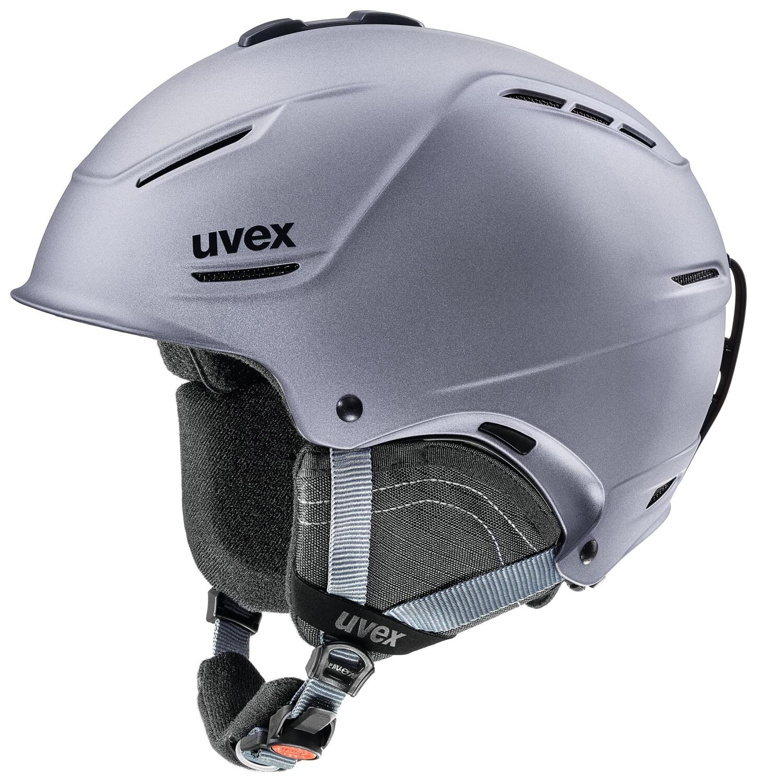 uvex-p1us-2-0-skihelm-gr-ouml-szlig-e-52-55-cm-50-strato-metallic-mat-