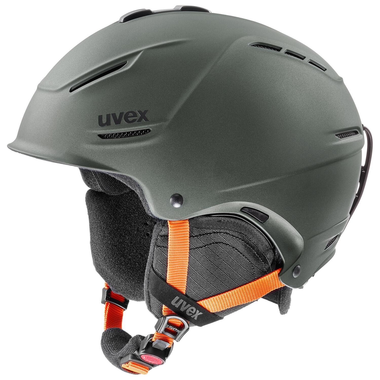 uvex-p1us-2-0-skihelm-gr-ouml-szlig-e-52-55-cm-61-olive-mat-