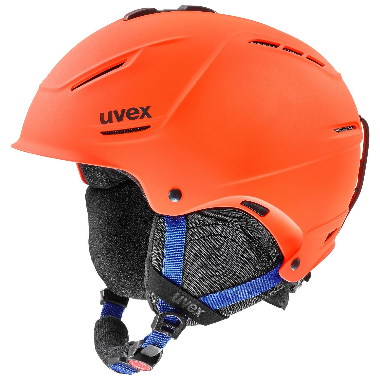 uvex-p1us-2-0-skihelm-gr-ouml-szlig-e-52-55-cm-80-orange-blue-mat-