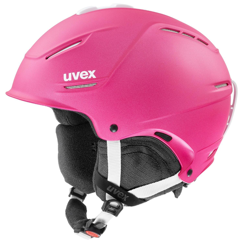 uvex-p1us-2-0-skihelm-gr-ouml-szlig-e-52-55-cm-91-pink-metallic-