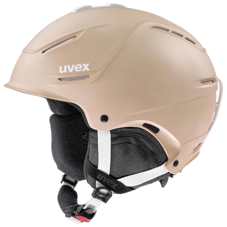 uvex-p1us-2-0-skihelm-gr-ouml-szlig-e-55-59-cm-92-prosecco-metallic-mat-