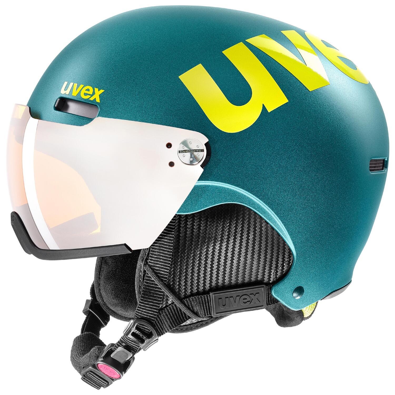 uvex-hlmt-500-visor-skihelm-gr-ouml-szlig-e-55-59-cm-60-deep-emerald-mat-