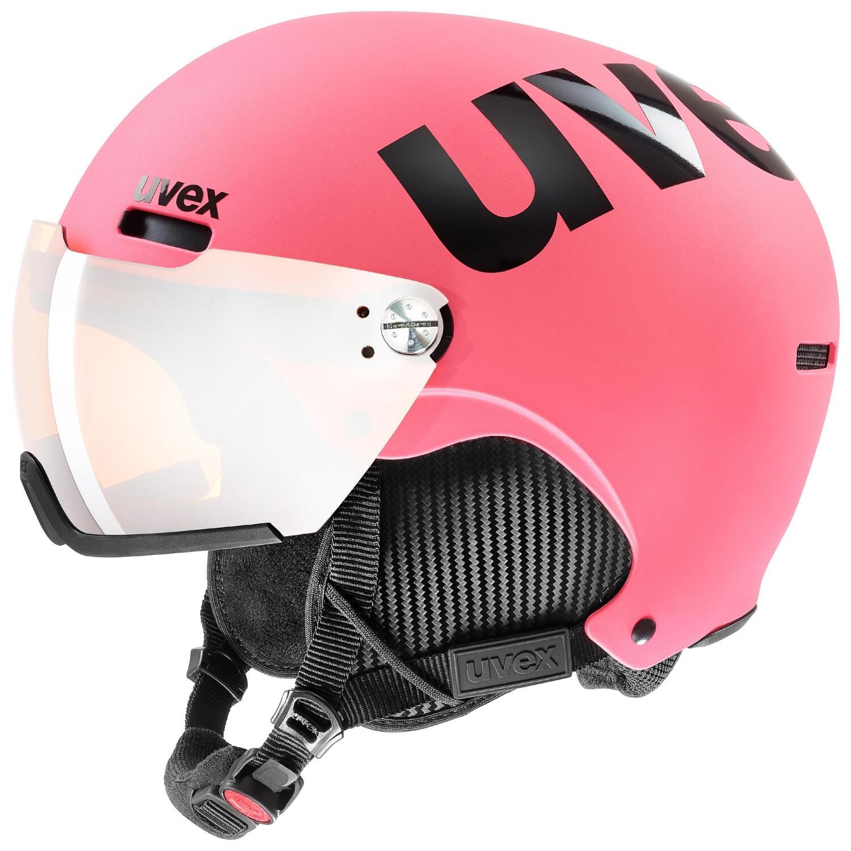 uvex-hlmt-500-visor-skihelm-gr-ouml-szlig-e-55-59-cm-90-pink-mat-