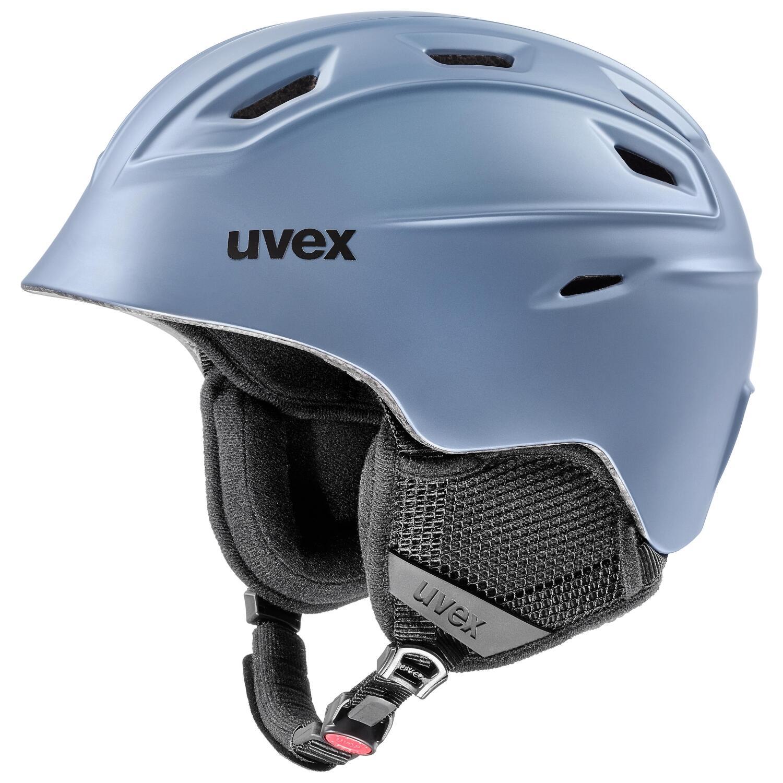 uvex-fierce-skihelm-gr-ouml-szlig-e-55-59-cm-50-strato-metallic-mat-