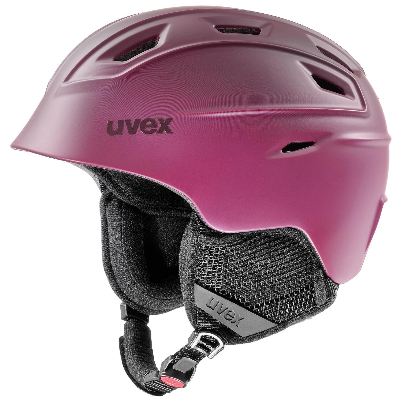uvex-fierce-skihelm-gr-ouml-szlig-e-55-59-cm-93-berry-mat-