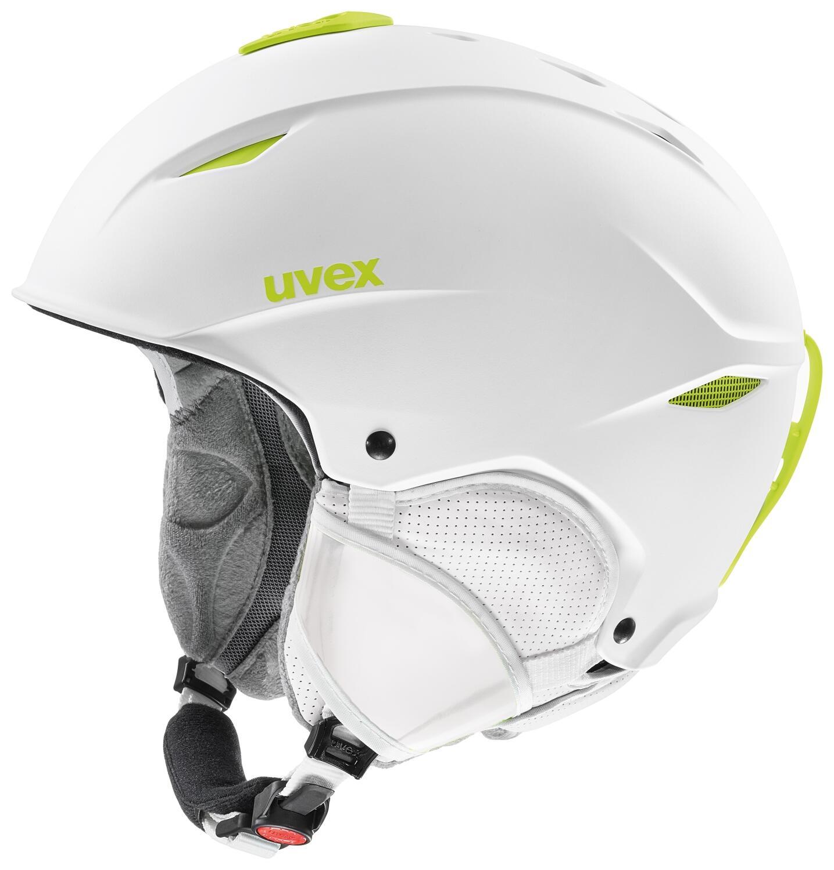 uvex-primo-skihelm-gr-ouml-szlig-e-55-59-cm-16-white-lime-mat-
