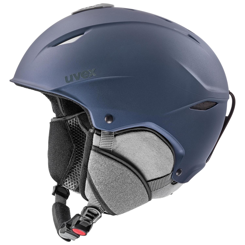 uvex-primo-skihelm-gr-ouml-szlig-e-55-59-cm-40-navyblue-mat-
