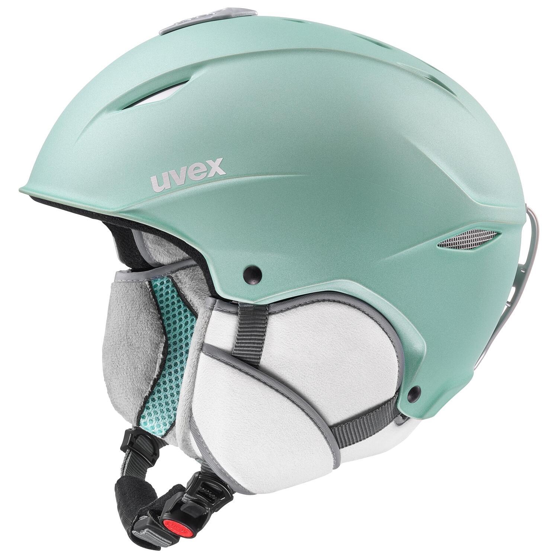 uvex-primo-skihelm-gr-ouml-szlig-e-52-55-cm-60-mint-mat-