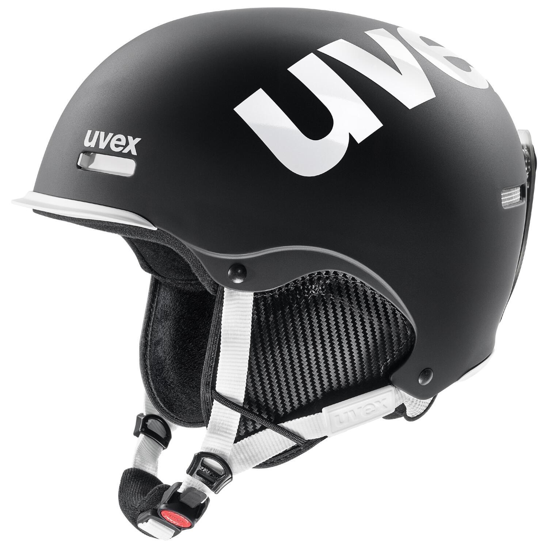 uvex-hlmt-50-skihelm-gr-ouml-szlig-e-59-52-cm-21-black-white-mat-