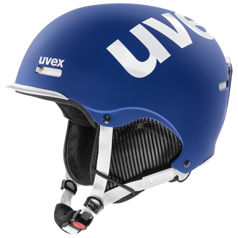 uvex-hlmt-50-skihelm-gr-ouml-szlig-e-55-59-cm-40-cobalt-white-mat-