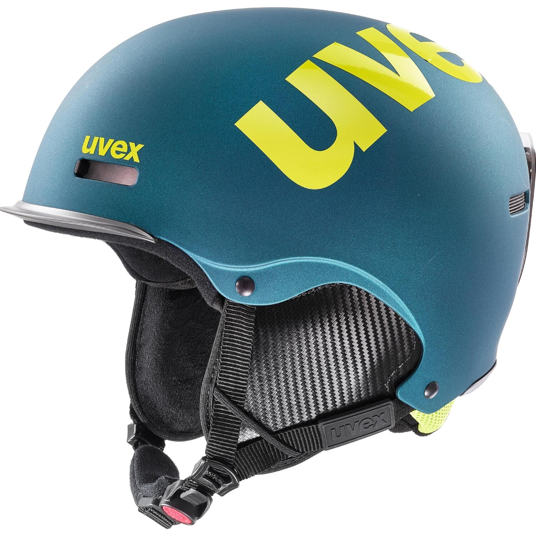 uvex-hlmt-50-skihelm-gr-ouml-szlig-e-59-52-cm-60-deep-emerald-mat-