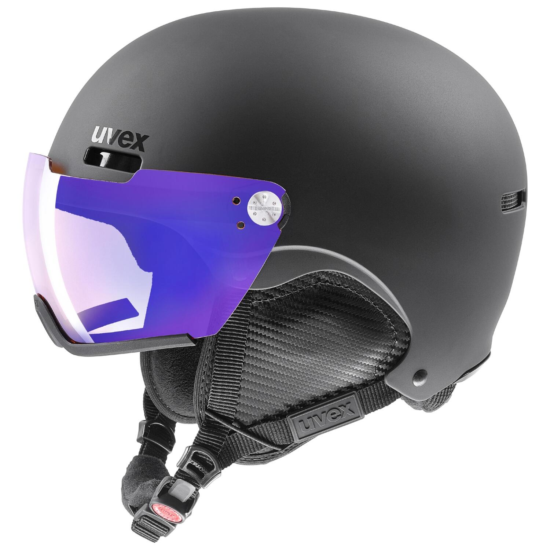 uvex-hlmt-500-visier-variomatic-skihelm-gr-ouml-szlig-e-55-59-cm-20-black-mat-