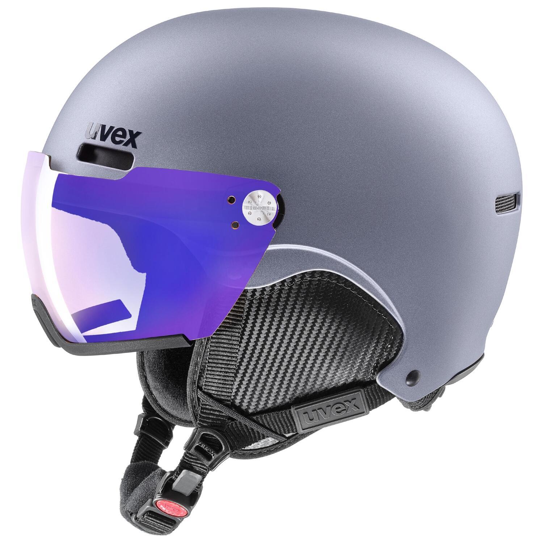 uvex-hlmt-500-visier-variomatic-skihelm-gr-ouml-szlig-e-55-59-cm-50-strato-metallic-mat-