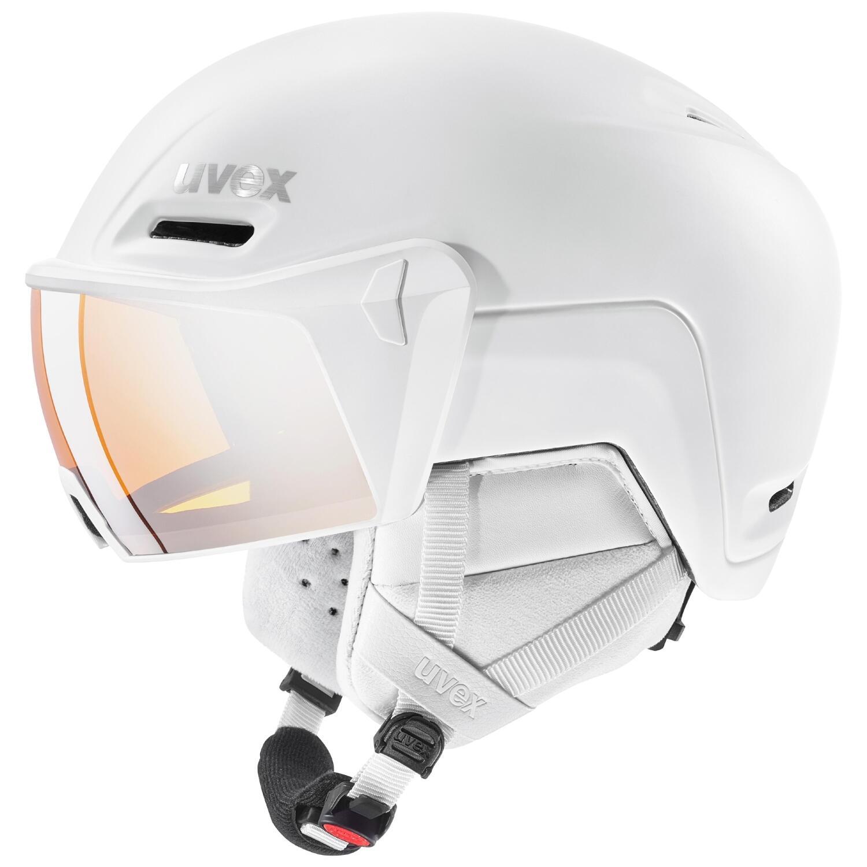 uvex-hlmt-700-visor-skihelm-gr-ouml-szlig-e-55-59-cm-10-white-mat-