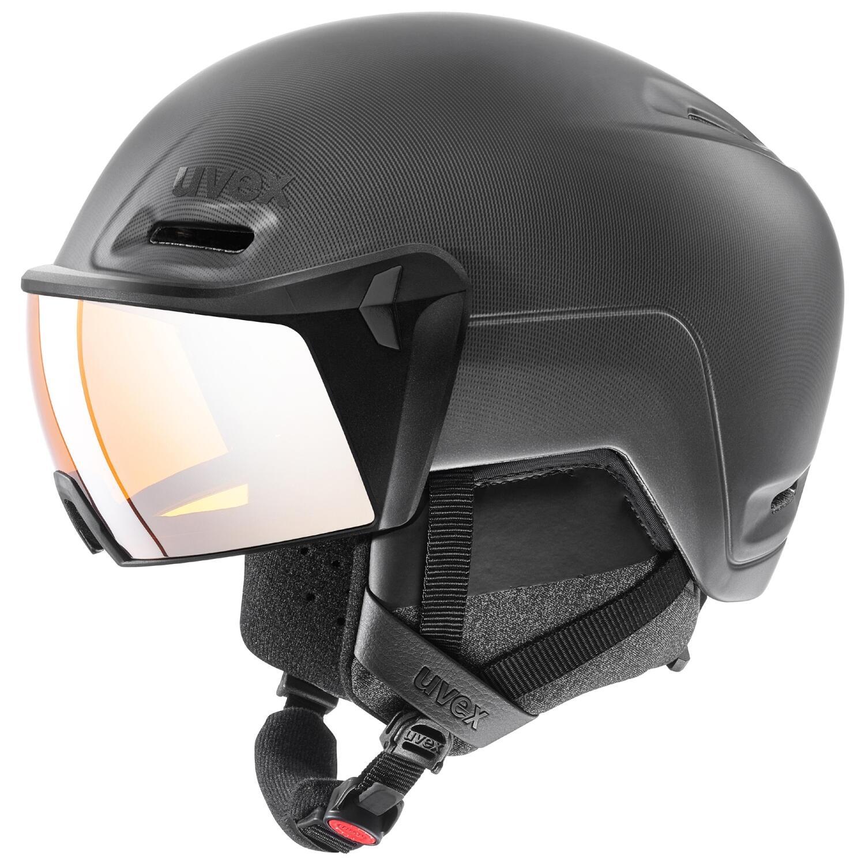 uvex-hlmt-700-visor-skihelm-gr-ouml-szlig-e-55-59-cm-20-black-mat-