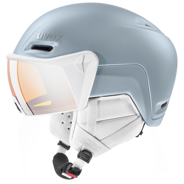 uvex-hlmt-700-visor-skihelm-gr-ouml-szlig-e-55-59-cm-40-dust-blue-mat-