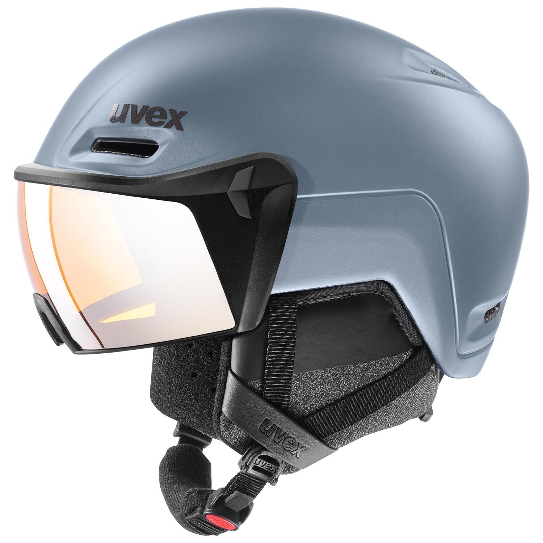 uvex-hlmt-700-visor-skihelm-gr-ouml-szlig-e-55-59-cm-50-strato-mat-